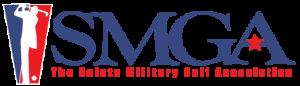 smga-logo