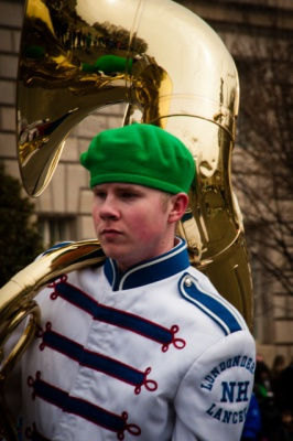 Parade Other 20140316-030.jpg
