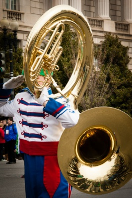 Parade Other 20140316-031.jpg