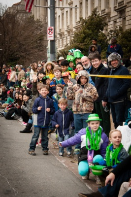 Parade Other 20140316-042.jpg
