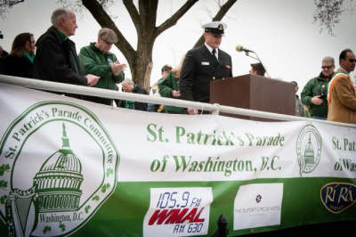 Parade Other 20140316-009.jpg