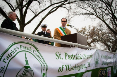 Parade Other 20140316-015.jpg